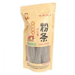 【硒品1号店】老崔红薯粉条500g袋装