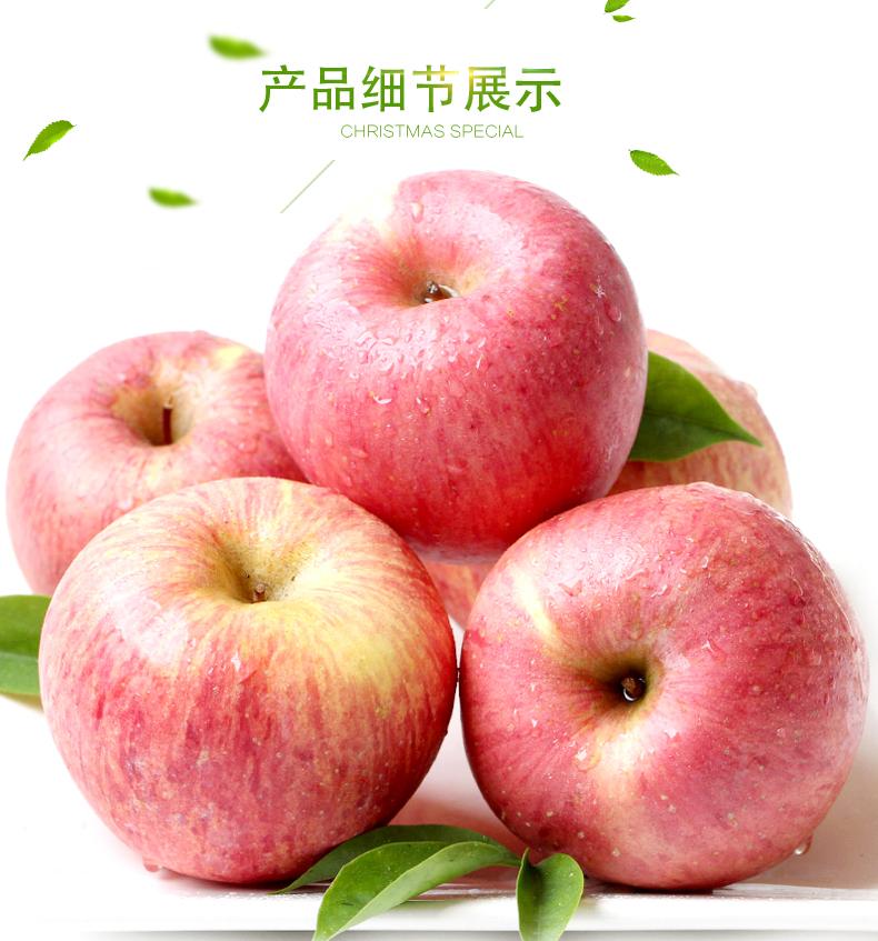 苹果详情页_10.jpg