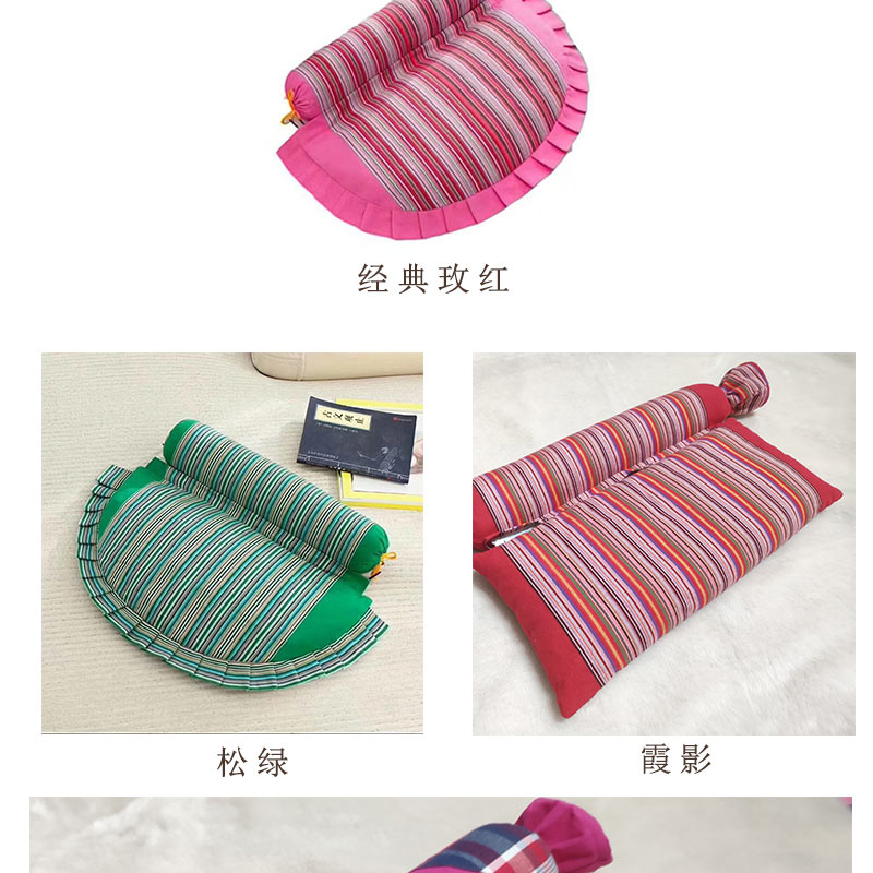 颈椎修复枕_09.jpg