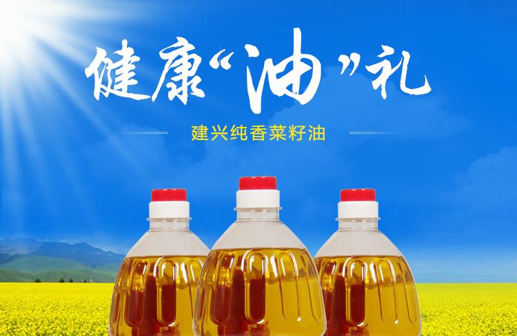 小纯香_01.jpg