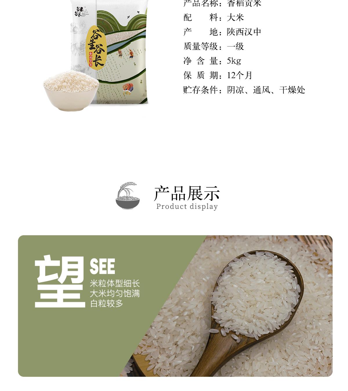 香稻贡米_03.png