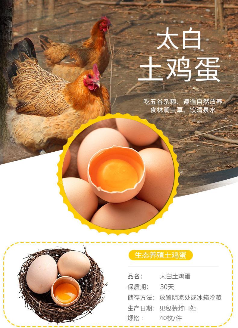 太白土鸡蛋1.jpg