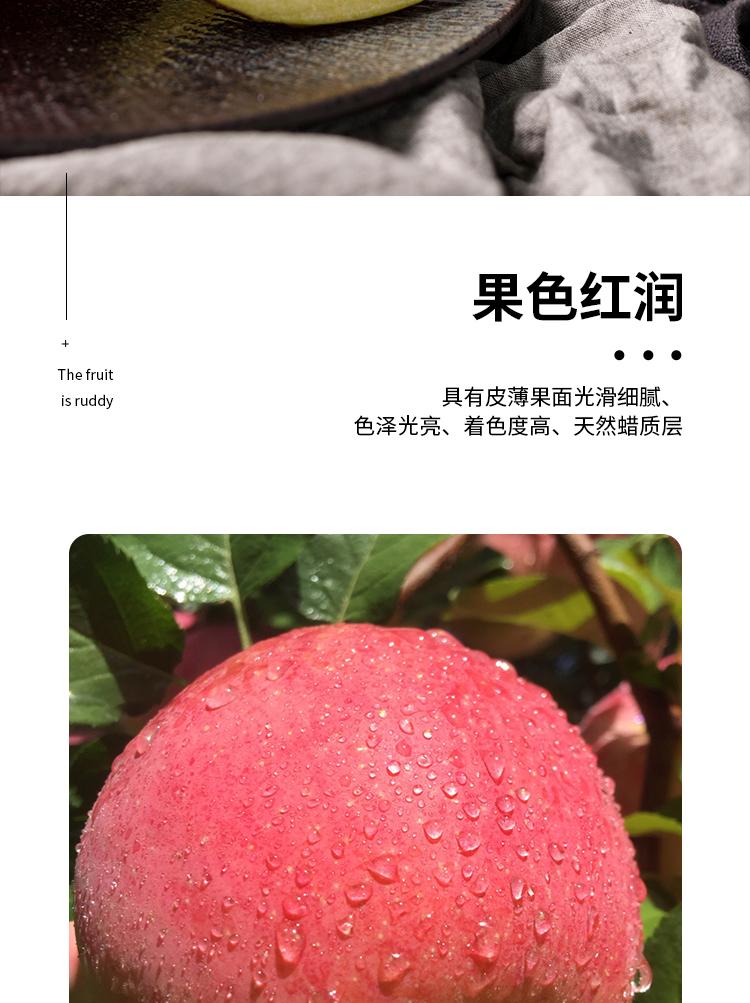 冰糖心苹果家庭装_07.jpg