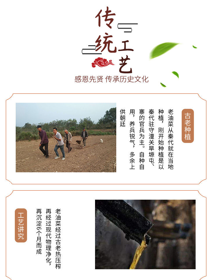 菜籽油zui_04.jpg