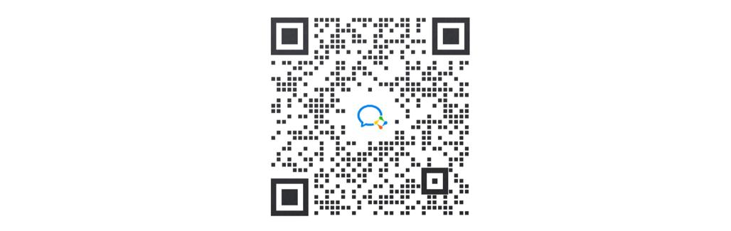 微信截图_20210513171658.png